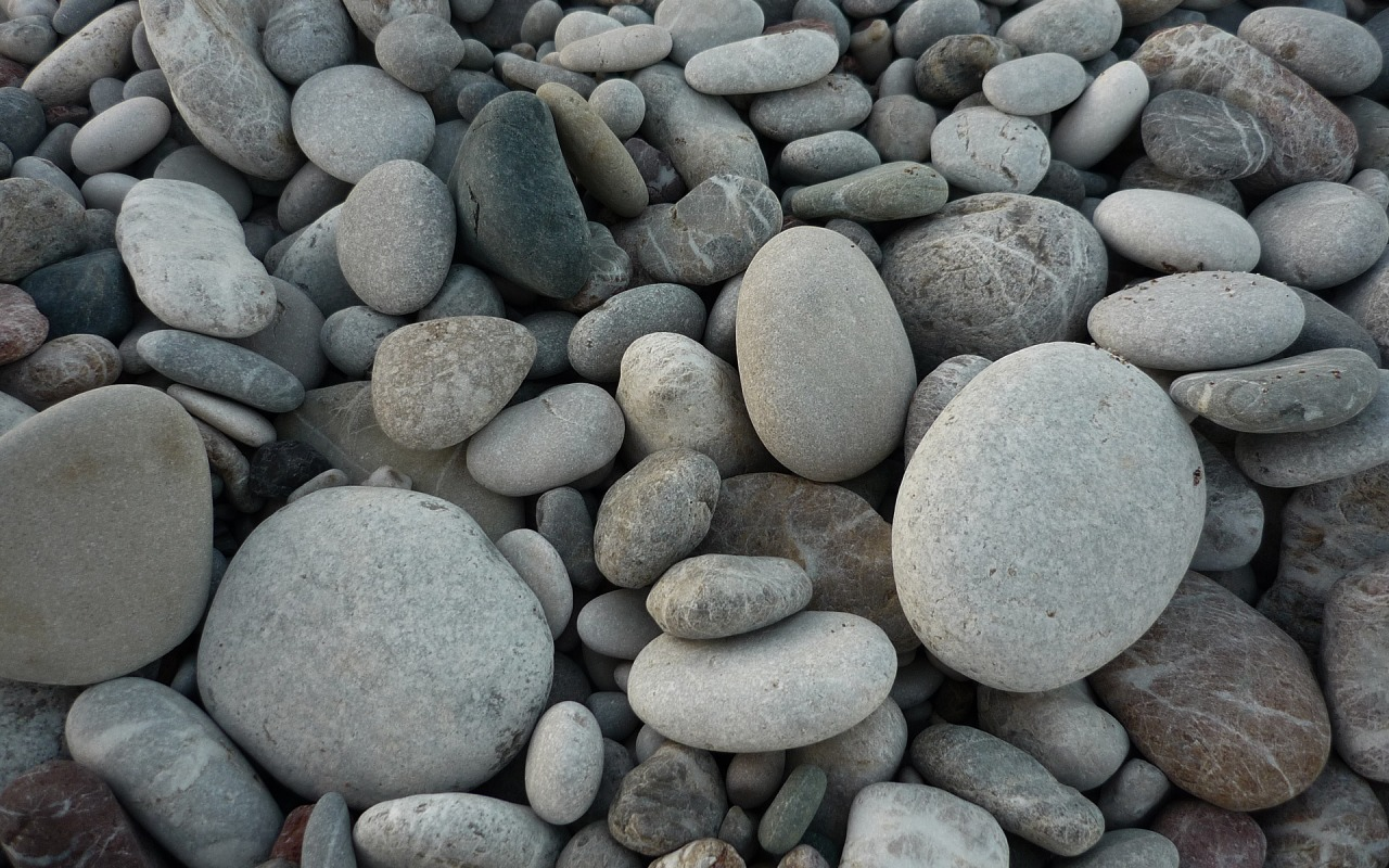 Stones  Other Nature  HD Wallpaper
