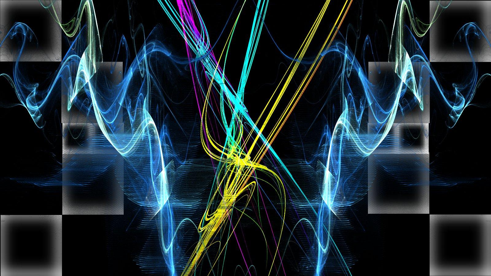 laser  by  Sudrijana on HD Wallpaper