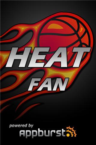 Miami Basketball App  News  HD Wallpaper