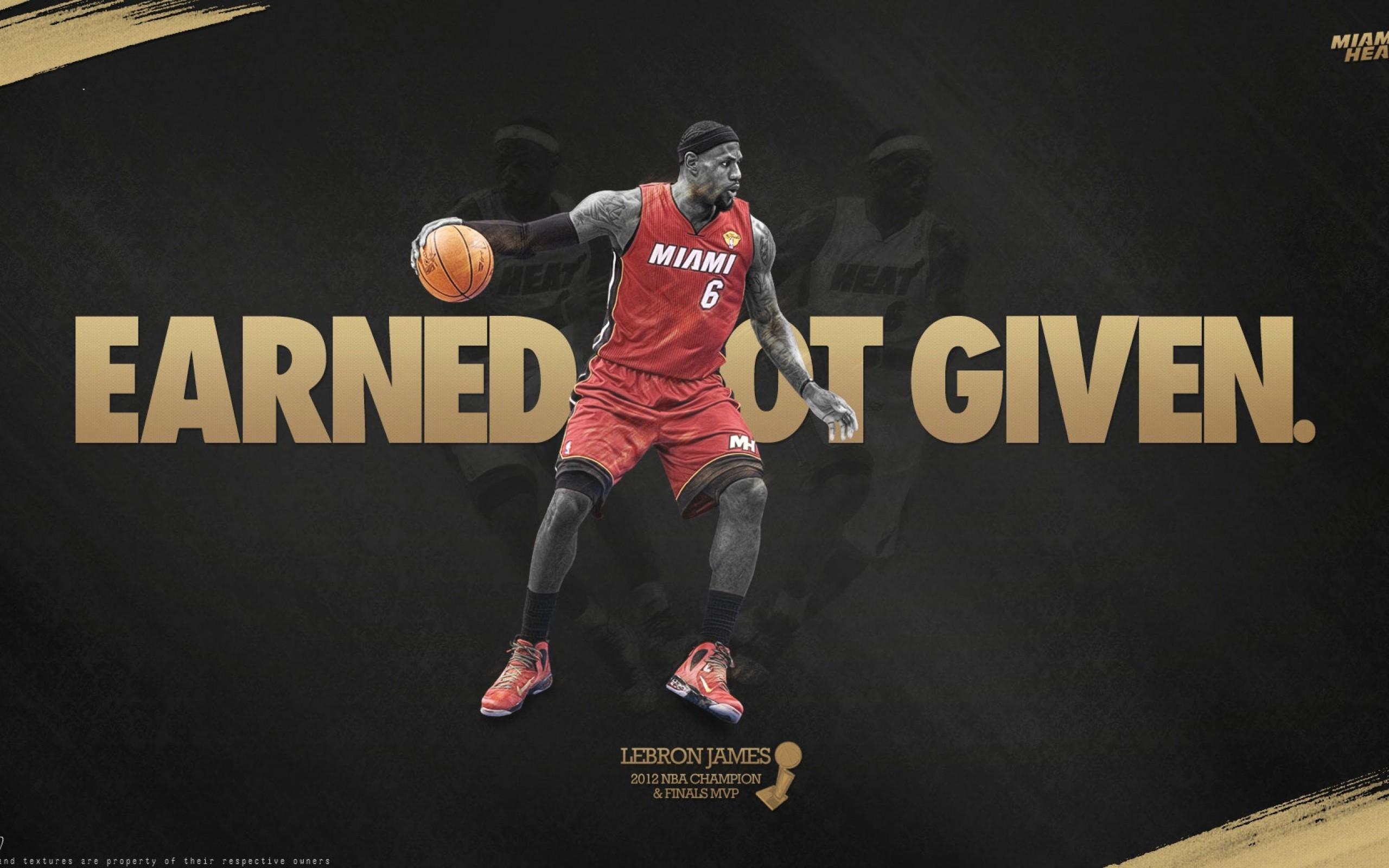 miami heat nba 2012 champions    online HD Wallpaper