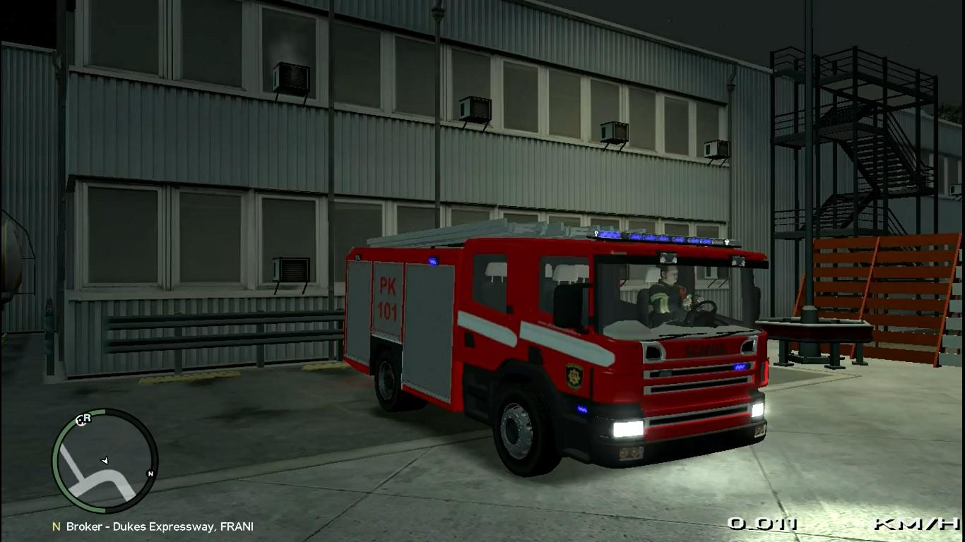 GTA4 Mods com   Grand Theft Auto 4 car mods  tools  and more  HD Wallpaper