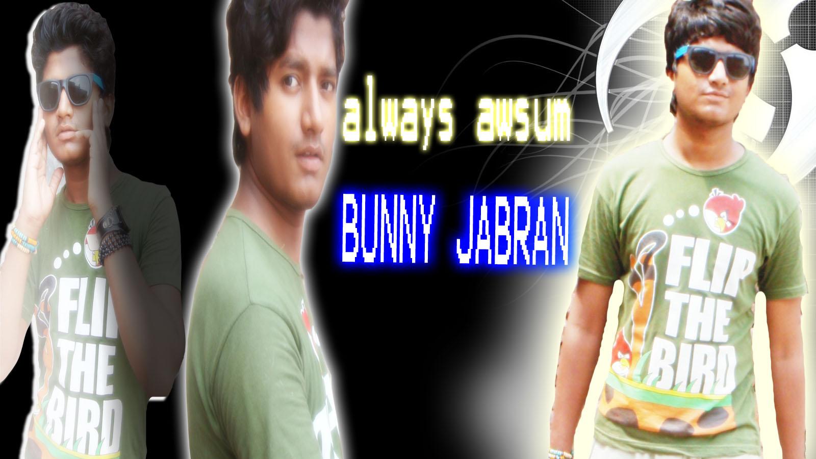 jabzi jabran   Emo Boys Photo  32070513    Fanpop fanclubs HD Wallpaper