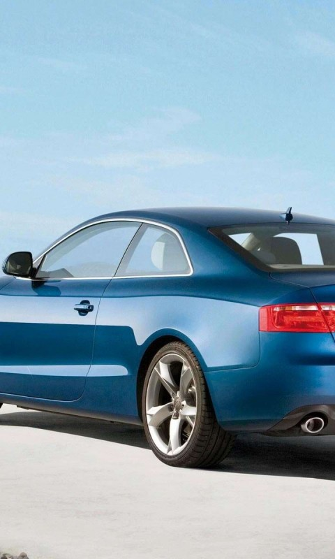 CArs  Ok  Audi  a5   HD    Wallsable HD Wallpaper