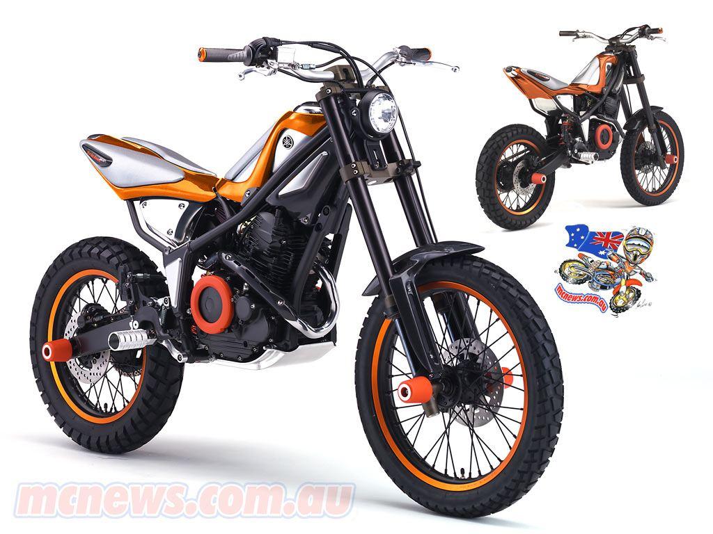 motorcycles imitating flatland    Page 2   Posts   Pedal BMX   We HD Wallpaper