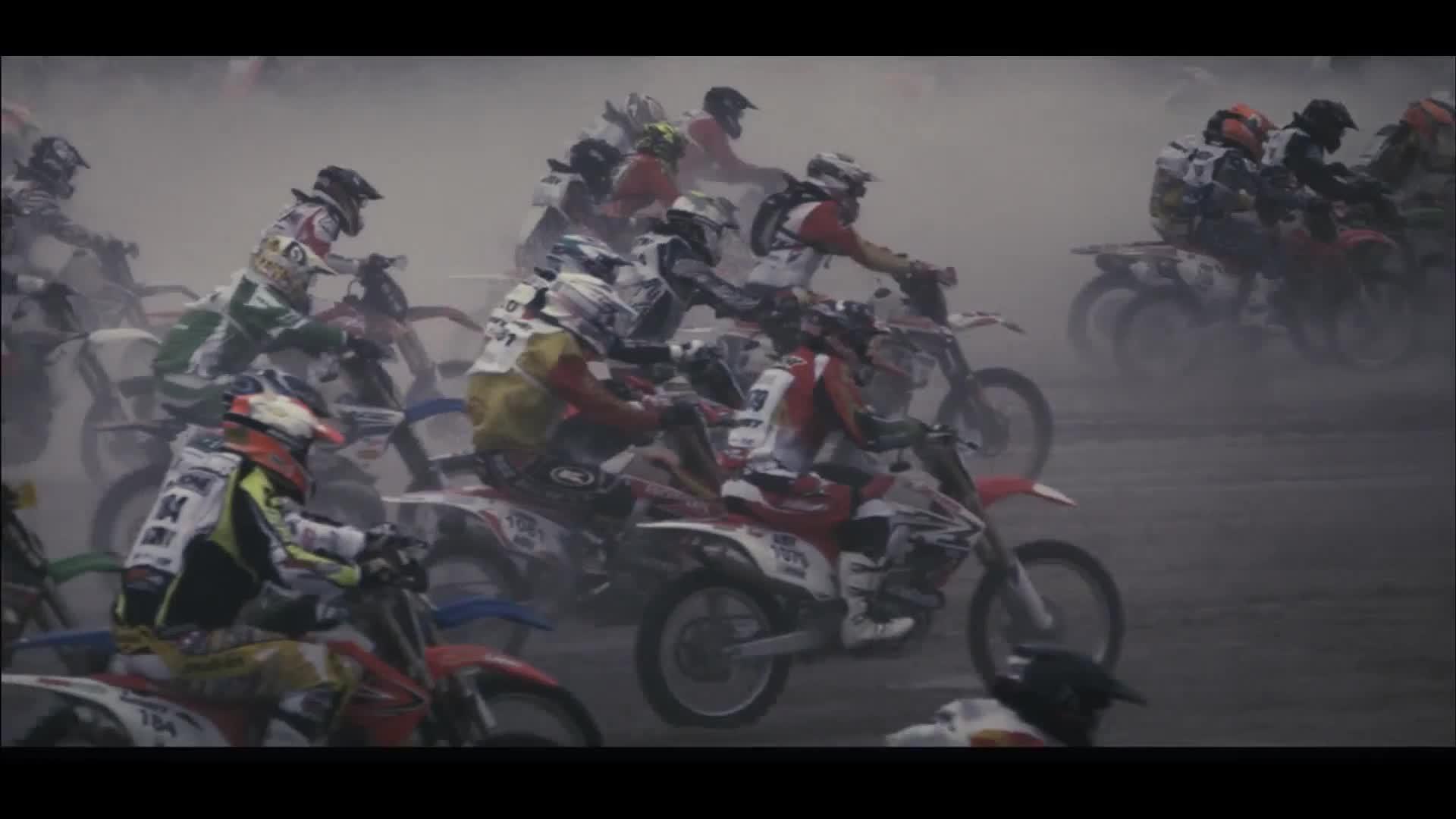 honda motorcycles the centaur    HD Wallpaper