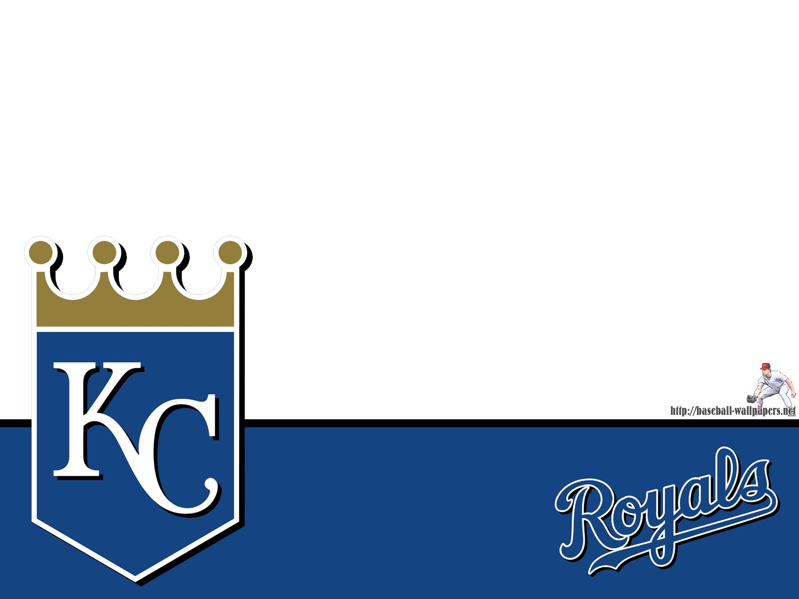 Kansas City Royals 1600 1200 HD Wallpaper