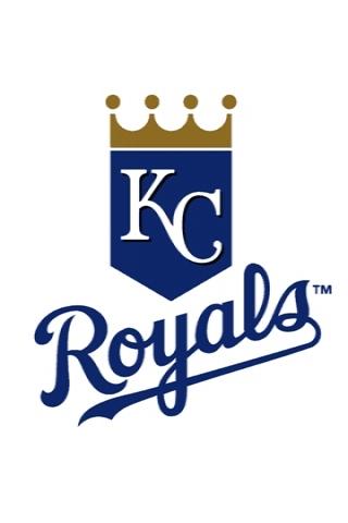 Kansas City Royals  HD Wallpaper