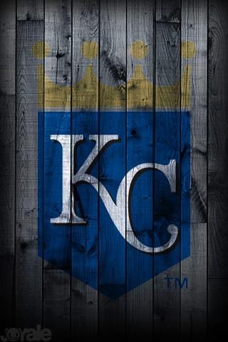 Link  Download Kansas City HD Wallpaper