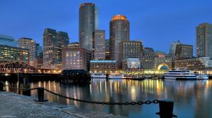 Pictures of Boston, MA