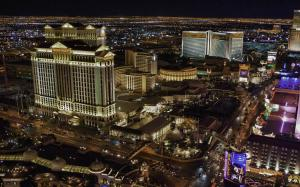 Pictures of Las Vegas, NV