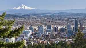 Pictures of Portland, OR