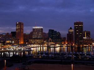 Pictures of Baltimore, MD